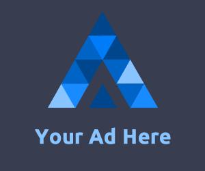 Antiparos.com ad