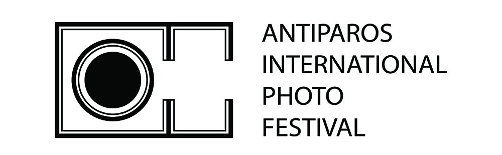 Antiparos International Photo Festival - Antiparos island - Antiparos.com