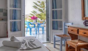 Pavlos Place Hotel