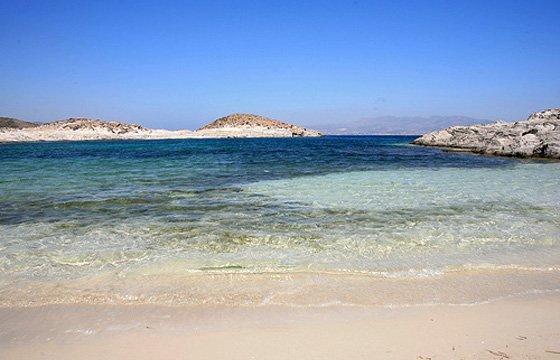 Παραλία Σωρός