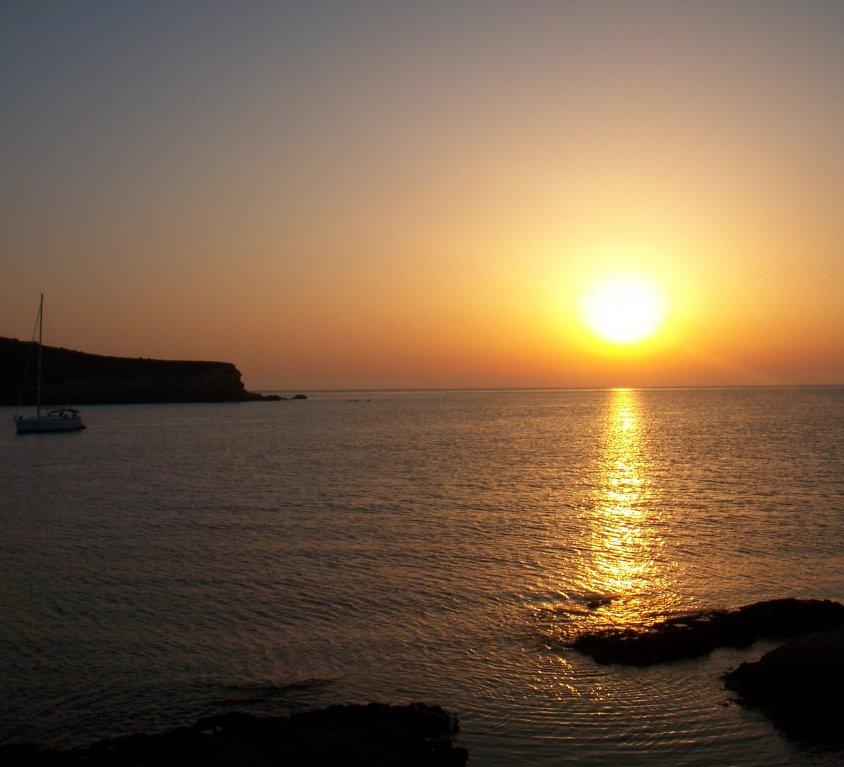 Παραλία Σιφνέικο