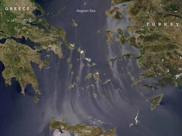 Antiparos island - Antiparos.com