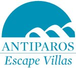 Antiparos Escape Villas