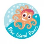 Blue Island Divers