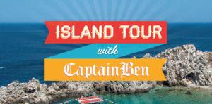 Captain Ben