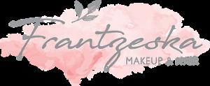 Beauty Studio Antiparos Frantzeska