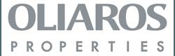 OLIAROS Properties