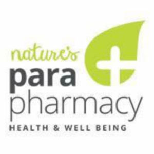 Parapharmacy Antiparos