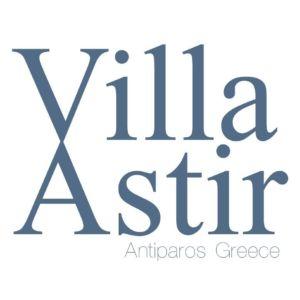 Villa Astir
