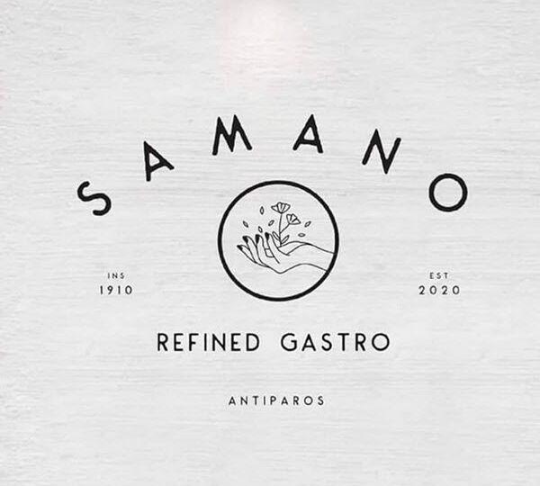 samano-restaurant-antiparos